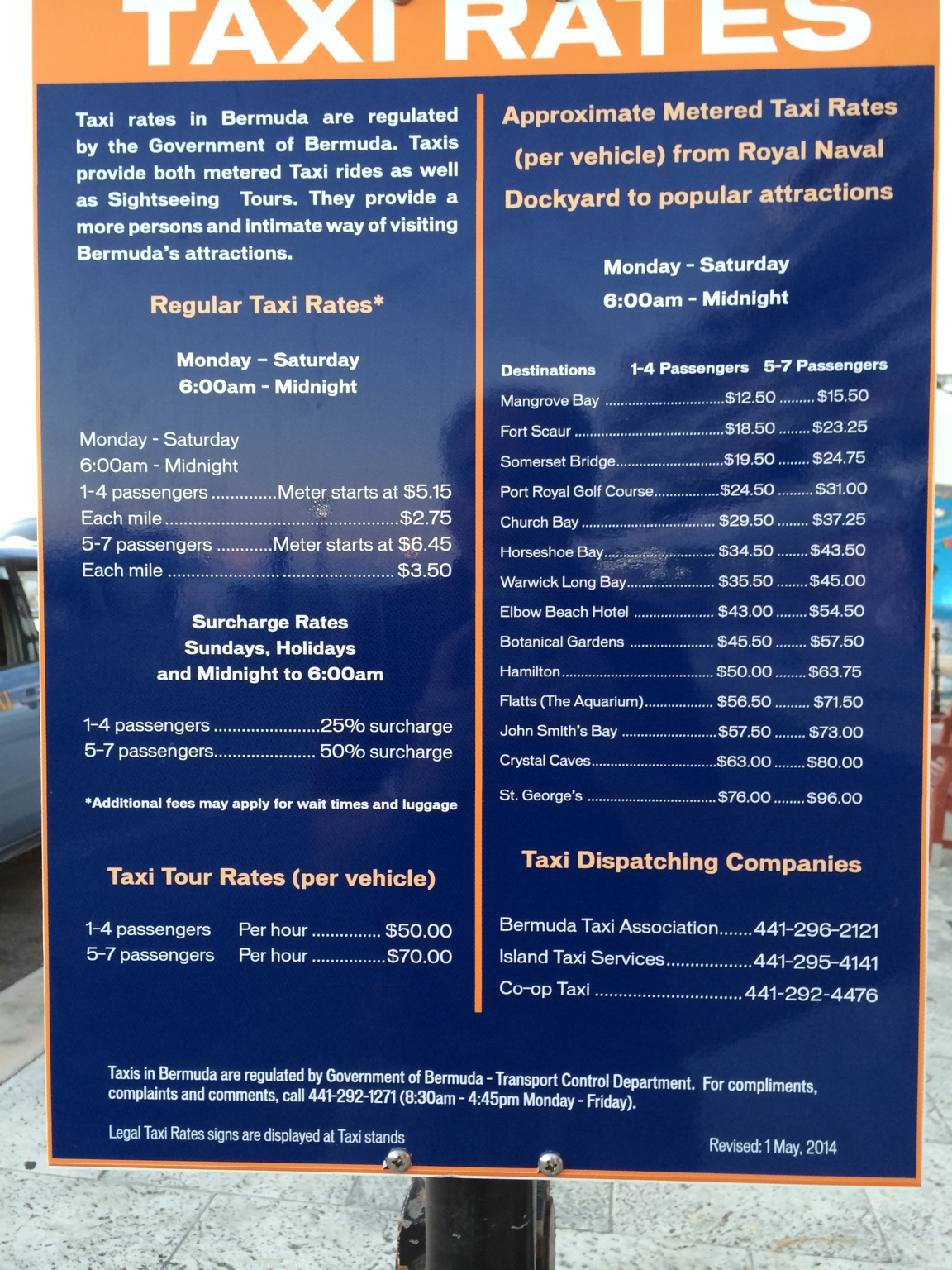 Kings Wharf Bermuda Cruise Port Of Call